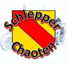 Schlepper-Chaoten