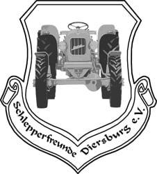 Schlepperfreunde Diersburg