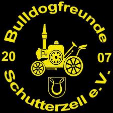 Bulldogfreunde Schutterzell