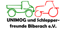 USFB Unimog- und Schlepper-Freunde Biberach e.V.